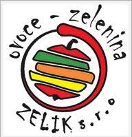 zelik.cz
